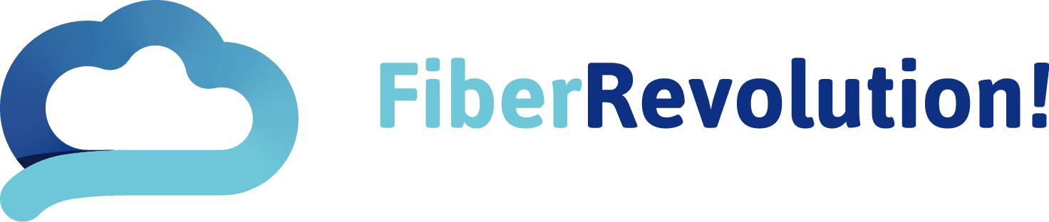 FiberRevolution!